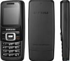 Ремонт Samsung B130