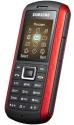 Ремонт Samsung B2100
