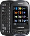 Ремонт Samsung B3410