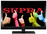 Ремонт SUPRA STV-LC27270FL