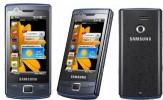 Ремонт Samsung B7300 Omnia Lite