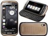 Ремонт Samsung B7620 Giorgio Armani