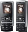 Ремонт Samsung C130