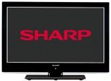 Ремонт Sharp LC-24LE240
