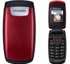 Ремонт Samsung C260