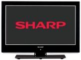 Ремонт Sharp LC-22LE240