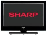 Ремонт Sharp LC-22LE240X
