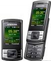 Ремонт Samsung C3050