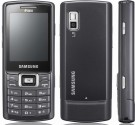 Ремонт Samsung C5212 Duos