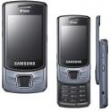 Ремонт Samsung C6112