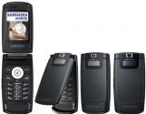 Ремонт Samsung D830