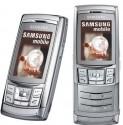 Ремонт Samsung D840