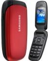 Ремонт Samsung E1310M