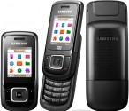 Ремонт Samsung E1360M