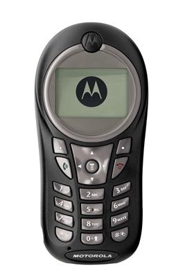 Ремонт Motorola C115