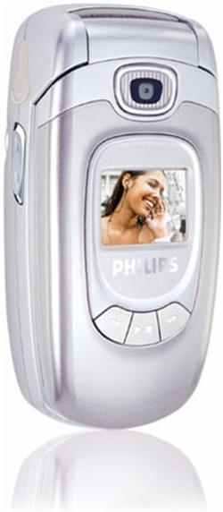 Ремонт Philips S880