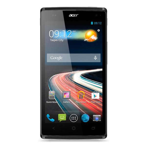 Ремонт Acer Liquid Z5 Duo
