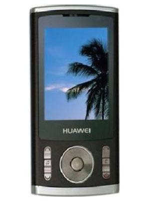 Ремонт Huawei U5900s