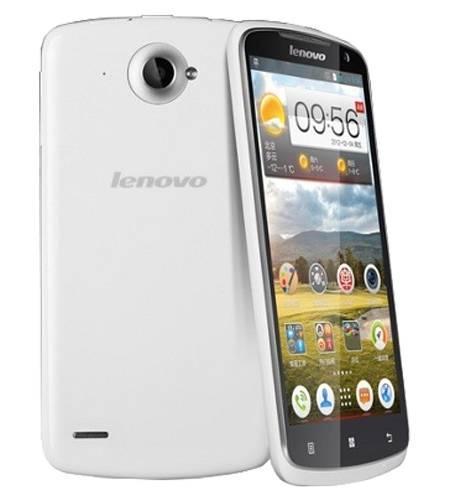 Ремонт Lenovo S920