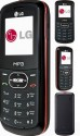 Ремонт LG GB170