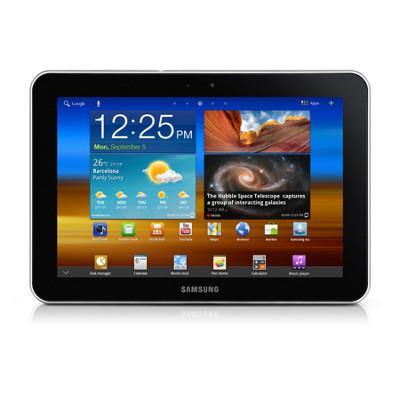 Ремонт Samsung GALAXY Tab 8.9 LTE (4G) GT-P7320
