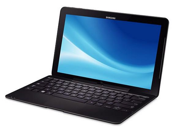 Ремонт Samsung ATIV Smart PC Pro серии 7 700T1C-A03