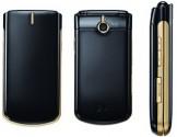 Ремонт LG GD350