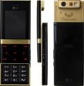 Ремонт LG KE800