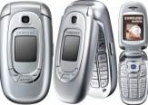 Ремонт Samsung E360