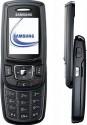 Ремонт Samsung E370