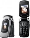 Ремонт Samsung E380