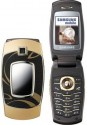 Ремонт Samsung E500