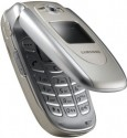 Ремонт Samsung E620