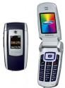 Ремонт Samsung E700