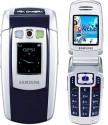 Ремонт Samsung E710