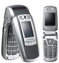 Ремонт Samsung E720