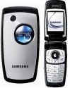 Ремонт Samsung E760