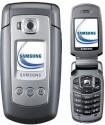 Ремонт Samsung E770