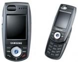 Ремонт Samsung E880