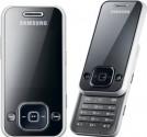 Ремонт Samsung F250