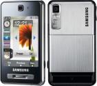 Ремонт Samsung F480