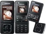Ремонт Samsung F500