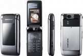 Ремонт Samsung G400