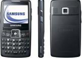 Ремонт Samsung i320