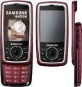 Ремонт Samsung i400