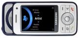 Ремонт Samsung i450