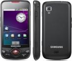 Ремонт Samsung i5700 Galaxy Spica