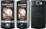 Ремонт Samsung i710