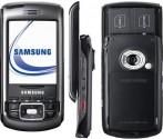 Ремонт Samsung i750