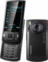 Ремонт Samsung i8510 8Gb